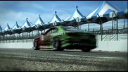 Nissan Silvia S15 Tribute - Rossta Scheme Car