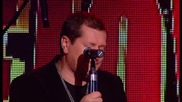 Aco Pejovic - 2014 - Dodji (tv Grand 29.05.2014) (hq) (bg sub)