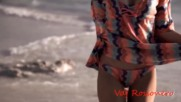 Alessandra - Khalia San Atias Mainster Remix 2k16