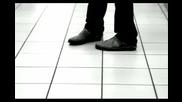 Великолепна! Имам Аз Една Любов ~ Pasxalis Terzis - Exo Мia Аgapi (неофицилно видео)