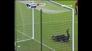 Liverpool 3 - 0 West Ham ( Maxi Rodriguez )