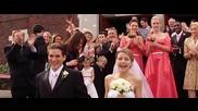 Сватбен лиценз - Целият филм Бг Аудио 2007