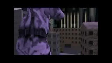 Awoken Eyes - Counter - Strike