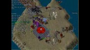 Ultima Online - 4th Level And Champ