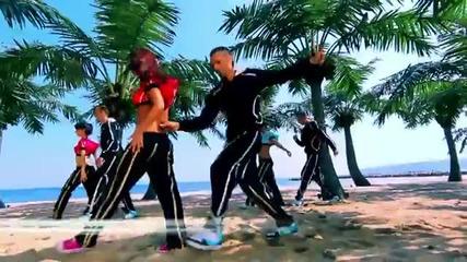 Official Video * H D* Румънеца Енчев, Мариета и Насио - Слънцето и ти ( H D 2011 )