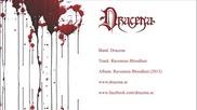 Dracena - Ravenous Bloodlust