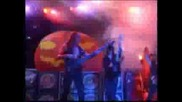 Gamma Ray With Helloween - I Want Out