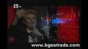 Васил Найденов и Силвия Кацарова - Огън От Любов