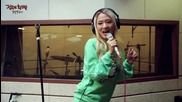 Sojung ( Ladies Code ) - Mr.