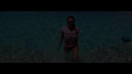 ... Румънска Премиера ! ... Delia - Wuella Wuella ( Официално Видео )