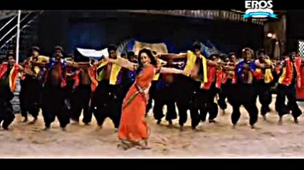 Badi Mushkil Video Song - Lajja - Waptubes.com
