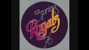 Royals - High (1976)