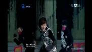 [live Hd 720p] 120329 - Nu Est - Face - M Countdown