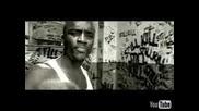 New!!! Akon Ft. 50 Cent - Ill Still Kill