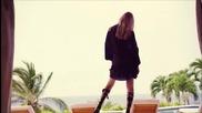 Deep House » Vocal » Promid, Omid Mahramzadeh, Pirooz – Tehroun ( Pirooz Remix )( Music Video )
