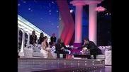Indira Radic i Stanko - Marija - Grand Show - (TV Pink 2012)