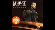 Murat Dalk
