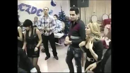 Plave Zvezde Show 2012 Zvonko Demirovi