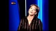 Semsa Suljakovic - Volele se oci crne i zelene