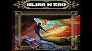 Bliss n Eso - Zion Bash