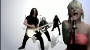 In This Moment - Call Me Official Video