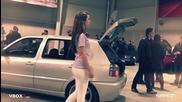 Volkswagen Fest 2012 by Tuning.bg