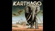 Karthago - Senki lanya