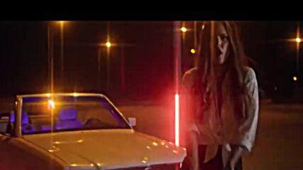 Ana Bebic - Noc Me Kida (official Video) 2021.mp4