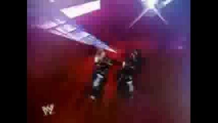 Edge By Edge Wwe Champ