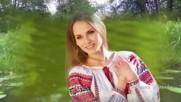 Олег Марущак - Час рiкою пливе