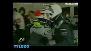 Формула 1 - Турция 2009