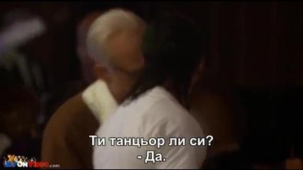 Jackass Presents Bad Grandpa - Лошият дядо (2013) Цял Филм Бг Субтитри