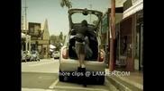 Как Да Не Плащате Такса За Паркирване