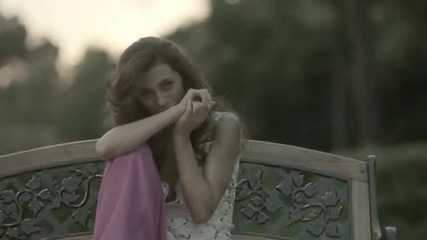 Yatip Kalkip Dua Diyorum iyki Sana Raslami$im...