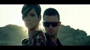 Бг Превод! Rihanna Ft. Justin Timberlake - Rehab [ Dvd - Rip High Quality ]
