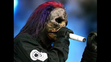 Коя група е най - яката? Linkin Park или Slipknot