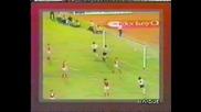 Diego Armando Maradona best goals