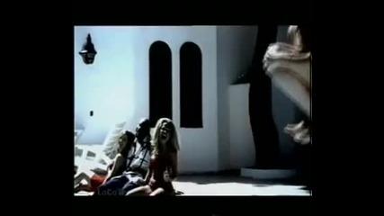 Garcia - kalimba de luna