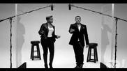 Mary J. Blige Feat Jay Sean - Each Tear [bg Prevod]