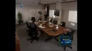 1001 Нощи Епизод 78 Част 4 - Binbir Gece 78 Part 4 Www.diziizle.net
