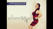 [2012] Dragana Mirkovic - Placi Zemljo Remix (luka & Jordy Ext)