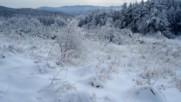 Зимна нежност - Фредерик Шопен Симфония N5