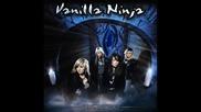 Vanilla ninja - purunematu