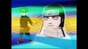 Naruto Uzumaki Chronicles 2 (trailer)(custom Music)