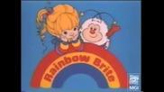 Любими Детски Филмчета от 80-те и 90-те - част 3