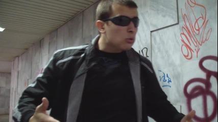 Българският Юри Бойка