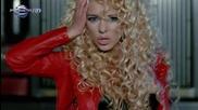 Премиера Кристиана - Нищо друго Official Video 2014