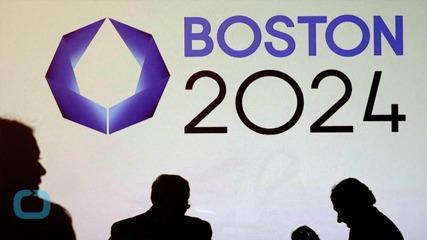With Vitriol and Venom Boston Public Brings Olympics Debate to Halt
