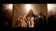 Mariah Carey ft. Rick Ross, Meek Mill - Triumphant ( Официално видео )