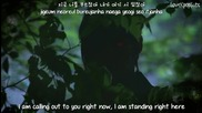 4men - Only you Mv Hd